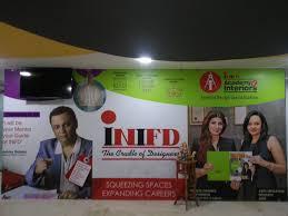 Institute Of Fashion Design In Ahmedabad International Institute Of Fashion Design Photos