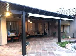 outdoor roller shades costco. Fabulous Outdoor Roller Shades Costco Elegant Patio Or Carports Awnings Canopies Canopy