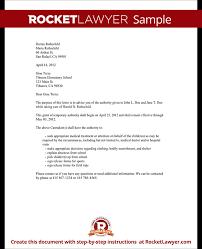 Best Photos Of School Letter Format Formal Letter Format For