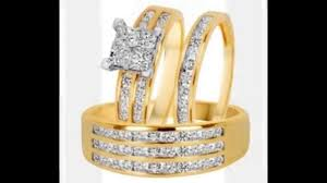 Latest Diamond Rings Designs 2016 100 Gorgeous Wedding Rings For Women Latest Styles