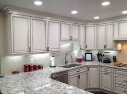 Cabinet And Lighting Cabinet And Lighting Supply Reno Modern White Concrete Countertop T