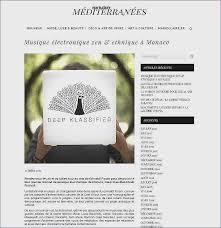 ... Calcul Classe Energetique Maison Impressionnant Festival 2017  Klassified U2013 Tyeppad ...