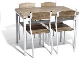 Cuisine Pas Chaise Chereuropeancitizensinitiative Table Ensemble Y7bgf6
