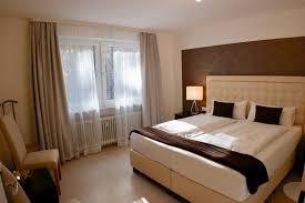 2 Zimmer Ferienwohnung A 54qm Ferienwohnungen Haus Heidelerche