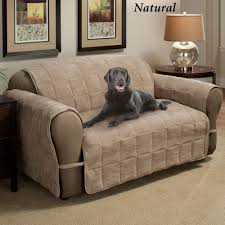 waterproof couch cover pet sofa protector dog couch covers furniture protector pet furniture protector covers sectional sofa pet covers sectional couch covers for dogs water resistant sofa cov
