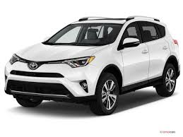 2018 toyota rav4 limited. unique toyota 2018 toyota rav4 in toyota rav4 limited y