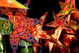 Indian Festival Decoration 17 Best Ideas About Indian Festival Of Lights On Pinterest