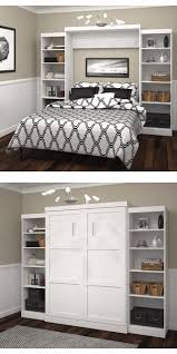 Living Spaces Bedroom Furniture 320 Best Images About Murphy Beds Bedroom Furniture On Pinterest
