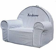 incredible charming personalized toddler chair personalized toddler chair rosenberryrooms