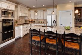 Kitchen Cabinets California 100 Kitchen Cabinets San Diego Ca Remodeling  Company San