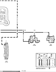 93 chevy wiring diagram a 6 5 turbo diesel engine i glow plug you have to print these paste together