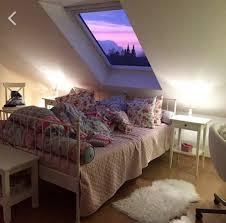 creative bedrooms tumblr. Delighful Bedrooms Exquisite Tumblr Bedrooms Cool Teen Pilotproject For Creative M