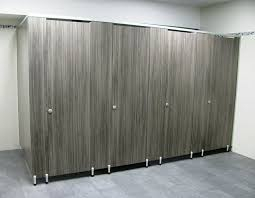 partition bathroom. Bathroom Partitions What Is A Toilet Partition Plus Interior H