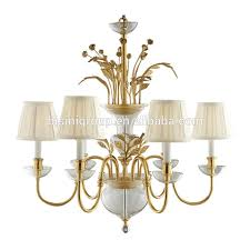 furniture brass chandelier empire chandelier with black accents inside solid brass chandelier decorating from solid