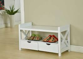 cheap entryway furniture. Mudroom:Simply Small Entryway Bench By Ikea Two Drawer Low Arm Design One Shelf For Cheap Furniture