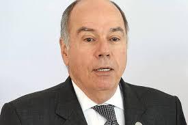 Image result for Mauro Vieira