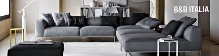 space furniture melbourne. Pin It On Pinterest. Specifier · Space Furniture Melbourne