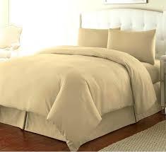 full image for awesome duvet cover pillowcases set bed comforter linens pillow shams bedding whats oversized