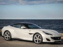 Checkout the latest ferrari portofino images, the portofino car has 8 interior and 22 exterior images. Ferrari Portofino 2018 Pictures Information Specs