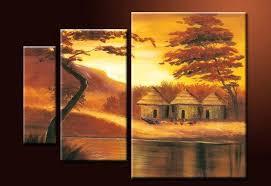 3 piece wall canvas homes 3 piece canvas wall art uk 3 piece canvas wall art on 3 piece canvas wall art canada with 3 piece wall canvas alexandria