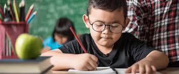 Прочитайте: Какая <b>ручка</b> нужна первокласснику — советы в ...