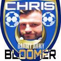 Chris Bloomer