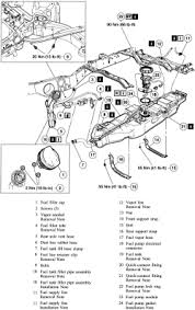 2002 ford explorer sport wiring diagram wiring diagram and hernes 2002 ford explorer 4 door sport trac and 2