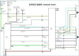 2005 bmw 325i radio wiring diagram 2003 2002 stereo services o fuse 2006 bmw 325i radio wiring diagram 2006 bmw 325i radio wiring
