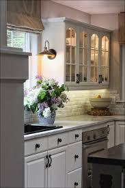 cheap kitchen lighting ideas. kitchen lighting ideas over island light fixture above sink cheap