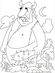 Small Picture Super giant coloring pages Download Free Super giant coloring