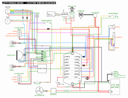 honda mt250 wiring diagram wiring library honda mt250 wiring diagram