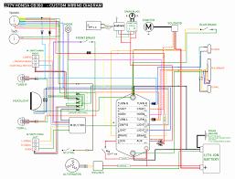 simple chopper wiring honda reinvent your wiring diagram u2022 rh kismetcars co uk harley wiring harness diagram harley starter relay wiring diagram