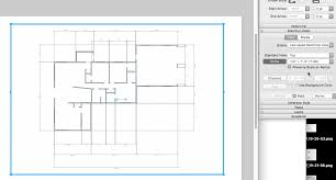 in layout in the sketchup model inspector window 2017 07 30 13 25 24 2017 07 30 13 25 24 png1178x633 99 8 kb