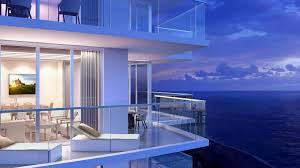 Image result for Amrit Ocean Resort and Residences