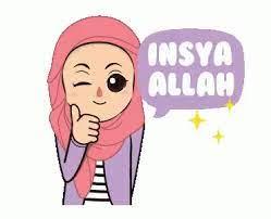 Jul 21, 2019 · halo sobat, dipostingan ini kami akan memberikan informasi populer mengenai tema acara halal bihalal. Insyaallah Insyallah Gif Insyaallah Insyallah Hijab Discover Share Gifs Muslimah Cartoon Islamic Cartoon Cute Love Cartoons