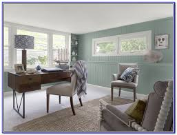 best colors for an office. Best Green Paint Color For Home Office Colors An O
