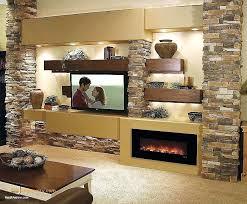 wood shelves wall shelves exquisite wall shelving design wall shelves fresh new wood wall fireplace