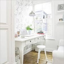 feminine office office furniture and feminine on pinterest beautiful office furniture