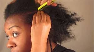 Hairstyles Without Weave Cant Braidno Problem Braiding Pattern For Crochet Braids And