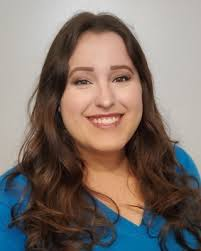 Hannah Smith, Licensed Professional Counselor Associate, Ridgeland, SC,  29936 | Psychology Today