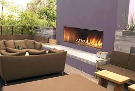 home gas fireplace hearth and home gas fireplace outdoor linear hearth home gas fireplace home depot