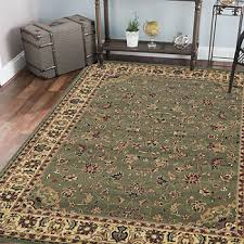 amazing area rugs 9x12 in closeouts for clearance jcpenney