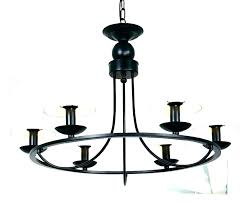lighting pendant allen roth and outdoor string lights