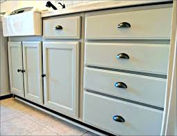 costco kitchen sink. Kitchen Sink Costco Ca Utility Deep Laundry Sorter Freestanding .