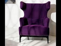 Purple Living Room Set Living Room Purple Accent Chairs Living Room 00011 Purple