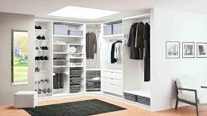 Ikea Kleiderschrank Offen
