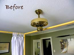 awesome install ceiling fan no existing light fixture 35 on ceiling lights for bedrooms with install