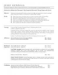 flight attendant sample resume sample resume of waitress sample letter cover letter selection criteria application employment flight attendant resume sle example format sample 936x1211 cover letter selection criteria