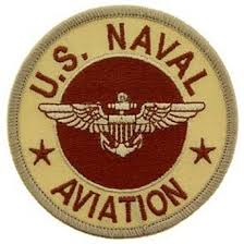 get ations us navy armed forces military iron on patch navy aviation u s naval aviation applique