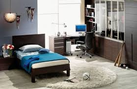 funky teenage bedroom furniture cool teenage bedroom ideas for boys
